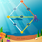 A thumbnail from the NCTM app Pick-a-Path